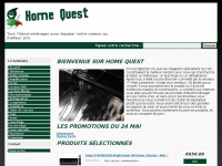 home-quest.fr
