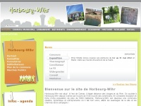 horbourg-wihr.fr