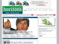 horizons-npdc.fr