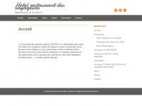 hotel-ambazac.fr