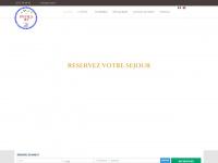 hotel-de-la-mer.fr