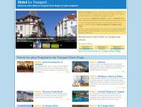 hotel-le-touquet.fr