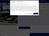 hotel-le-renaissance.fr