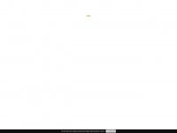 hotel-napoleon-bastia.fr