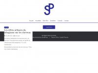 hotel-saintpaul.fr