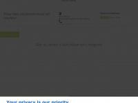 hotel-restaurant-du-centre.fr