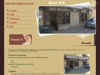 hotelbarleduc.fr