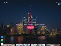 hoteldebruxelles.fr