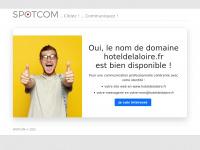 Hoteldelaloire.fr