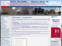 hoteldesbains-94.fr