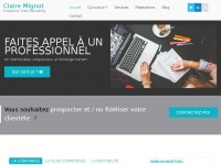 freelance-webmarketing.fr