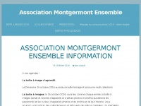 montgermontensemble.wordpress.com