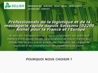 transports-sellier.fr