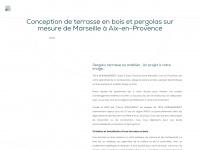 Teckamenagement.fr