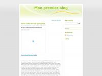 dominickmi.blog.free.fr