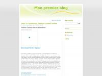 beaudci.blog.free.fr