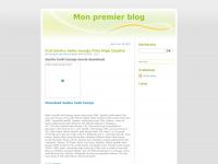 germaineibl.blog.free.fr
