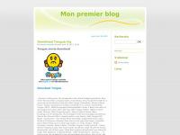vernettaiey.blog.free.fr