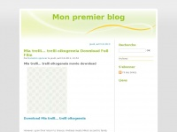 spencerqd.blog.free.fr