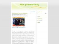 trudieeoa.blog.free.fr