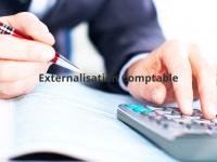 externalisation-comptable.fr