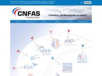 Cnfas.fr