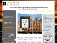 Centaure-systems.fr