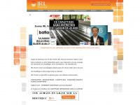 irl-france.fr