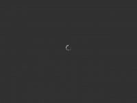 garantie-financiere-agent-immobilier.com