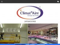 climataire.fr