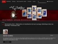artettraditions.fr