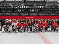 generation-hockey.fr