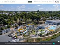 camping-location-bretagne.com