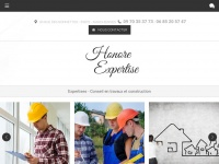 honore-expertise.fr
