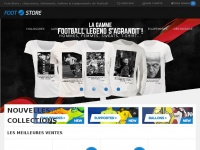 foot-store.fr