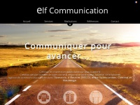 elfcommunication.fr