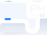 plombier plombier brest plombier quimper plombier morlaix. Black Bedroom Furniture Sets. Home Design Ideas