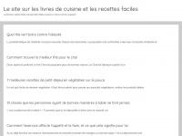 Cooking-book.eu