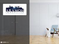 Aramon-immobilier.fr