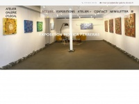 atelier-galerie-olocal.ch