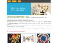 Cartes-voeux-flash.fr