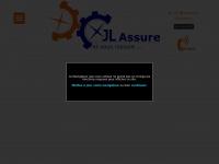 jlassure.com