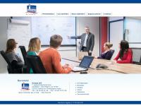 groupe-jvs.fr