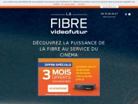 lafibrevideofutur.fr