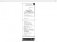 andreygorbachev.com