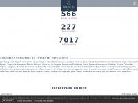 boschi-immobilier.com