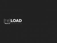 6mono.com