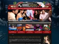 organisation-soiree-casino.com