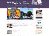 saintmagloire.fr