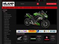 asian-motoparts.com